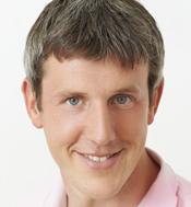 Dr. Ingo Schneider