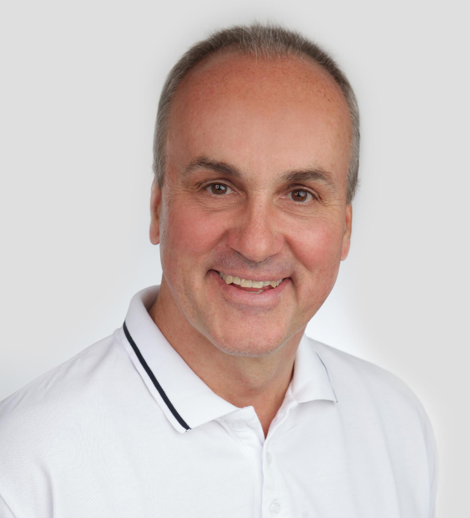 Dr. Tobias Wieser